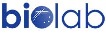 1500889494_0_biolab_logo_teglalap_web-5fbc535bd7e0359ad58f15f69b6adc6d.png