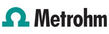 1500889607_0_metrohm_logo-690d57e9a1a359f1f2de7ffcbaaab8b7.png