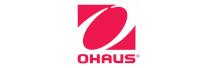 1500889795_0_ohaus-0e55586ccfb20a6557ddd81e8cc727d0.png