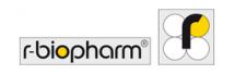 1500889818_0_r_biopharm-363d46dd6ac3e498095fe8a1f816490f.PNG