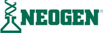 1536909668_0_Neogen_Logo-221ac475c5e3c39a40438b91d403d04d.png